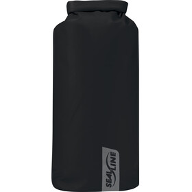 SealLine Discovery Dry Bag 20l black